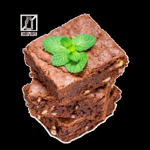 Brownies-by-elena´s best sweets in Vienna