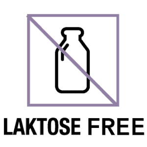 Laktose Free