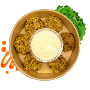 Buddha-bowls-Falafel-snack-wien-big