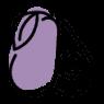 Icon-Qualitaet