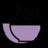 Icon-Saisonalitaet